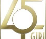 45 Giri Roma (Vinile)