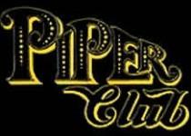 Piper Club Roma