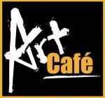 Halloween Art Cafè Roma 31 Ottobre