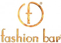 Fashion Bar Roma (The Club)