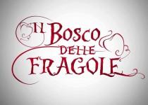 Il Bosco Delle Fragole Roma