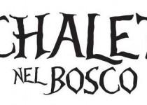 Chalet nel Bosco Roma