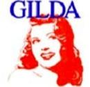 Gilda Roma