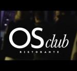 Os Club Giovedi