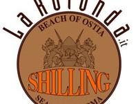 Shilling Ostia