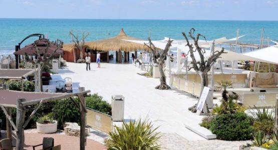 Matrimonio Spiaggia Ostia : Shilling ostia discoteca